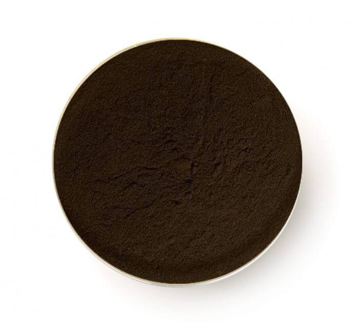chaga extract powder